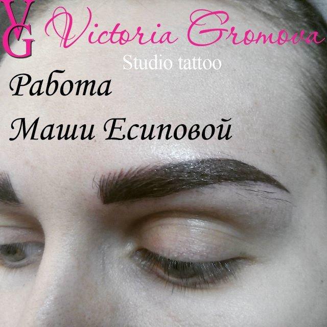 foto-tatuazh-brovey-ot-mashi-esipovoy-05