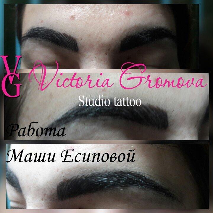 foto-tatuazh-brovey-ot-mashi-esipovoy-08